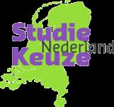 Ciska Heuvelman is aangesloten bij het netwerk StudieKeuzeNederland