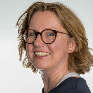 Ciska Heuvelman is eigenaar van Jouwstudiecoach en helpt met je studiekeuze, bij studeerproblemen en ook bij de start van je loopbaan.