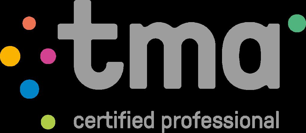 Jouwstudiecoach gebruikt in de loopbaancoaching de TMA analyse om talenten en drijfveren in beeld te krijgen.